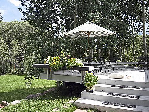 Casa-Camilla-Aspen-Vaction-Rental-Ski-IMG_0628