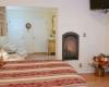 Casa Camilla Aspen French Apartment bedroom