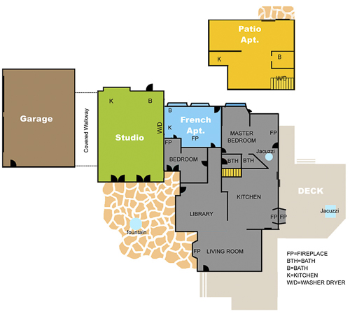 Casa-Camilla-Aspen-Vaction-Rental-Ski-groundplan300