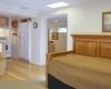 Casa Camilla Aspen Patio Apartment bedroom